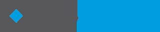 Xilo logo